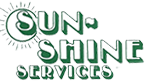 Sunshine Services – Toledo's Premier Cleaning Service